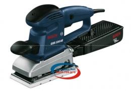 Máy chà lệch tâm GEX 125-1 AE Professional